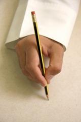 1276682_hand_pencil